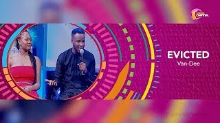 Big Brother Naija 2018! We Warned You! Watch Why TeamVandee Got Evicted And See Fans Reactions! 😂