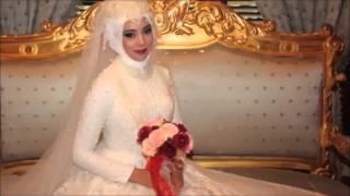 Tasarım Türban Modelleri Gelin Saçı Nişan Başı Bindallı Sultan Elbiseleri