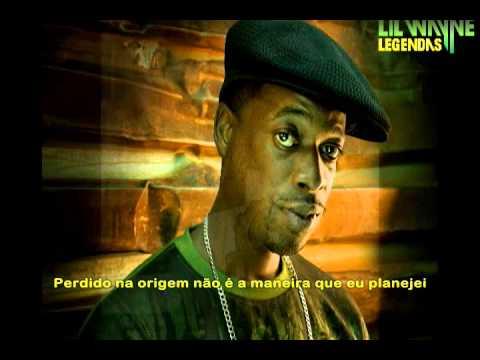 Lil Wayne Feat Bun B & Devin The Dude - Good Girl Gone Bad Legendado