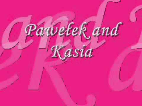 Śmieszna Rozmowa Pawełek And Kasia