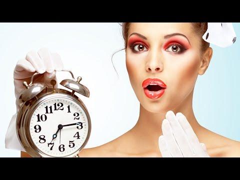 The Biological Clock - MGTOW