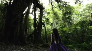 Sisca- EARTH SONG