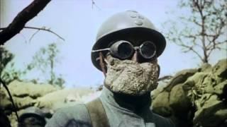 Apocalypse World War 1 Trailer