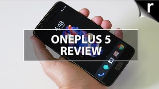 OnePlus 5 Review: Another 'best phone of the year' winner?
