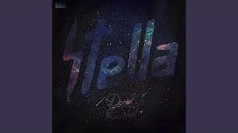 Stella (Vaporsheet Version)