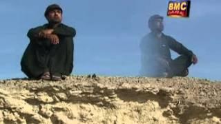 Bulbul E Balochistan | Beha Mani Barag | Vol 5 | Balochi Song | BalochiWorld