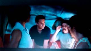 Watch Were The Millers Online
