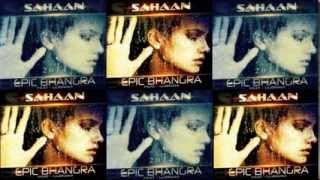 Sahaan - Epic Bhangra Ft. Gurnam (Official Song)