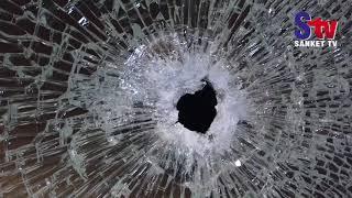 Violent crime up in Balasore Town | Sanket Tv