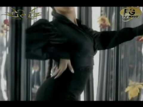 Beyonce & Shakira - Beautiful Liar - Freemasons club Mix - Phoenix VMIX