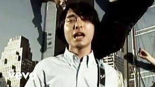 2005年6月1日リリース、5thシングル。 監督:川村ケンスケ。2ndアルバム...