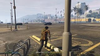 Grand Theft Auto V_20190804190508
