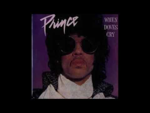 Prince When Doves Cry (Ultimate Tribute)