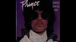 Prince — The Hits/The B-Sides - YouTube