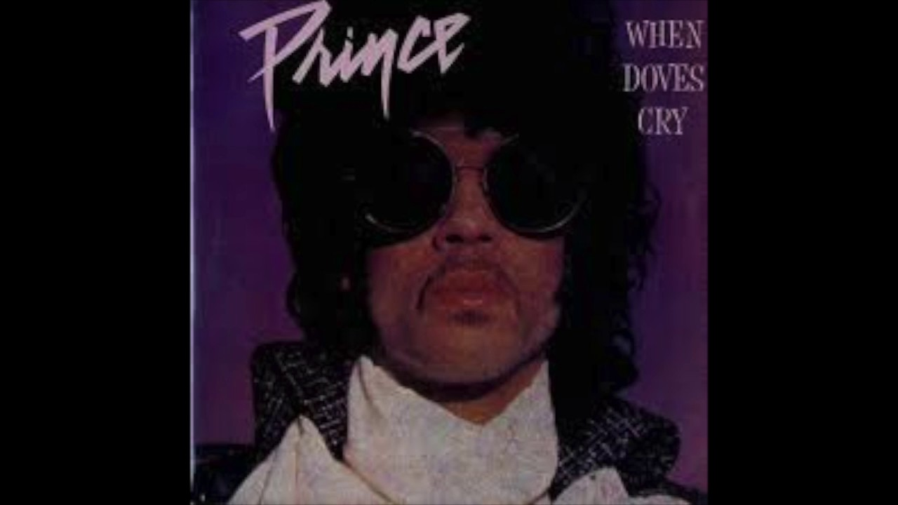 Youtube Prince When Doves Cry : prince when doves cry ultimate tribute cover youtube ~ Hamham.info Haus und Dekorationen