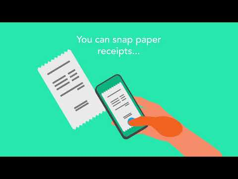 Receipt Pal: Shop, Earn Paid Rewards & Gift Cards - Apps on Google