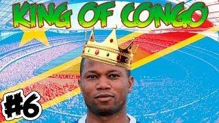 FUT 14 Road To King Of Kongo #6 #FuakuPutuArmy Una de Cal y Una De Arena