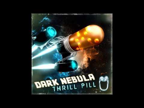 Dark Nebula - Crash Course