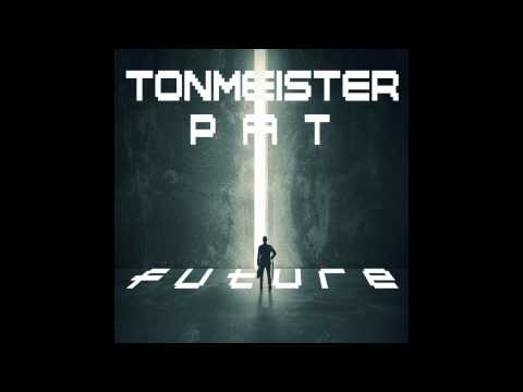 Tonmeister PAT - Schwebung