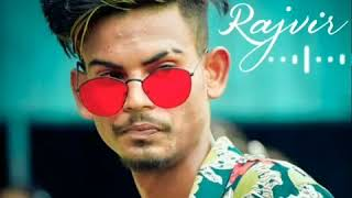 RAJVIR 2:0 -HELL MOi    Assamese rap song 2020    ( Aryan lyrics official video )   
