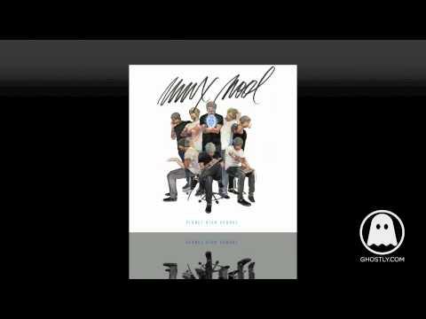 Mux Mool -
