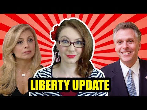"Antifa Joins Evergreen State, Alexandria, & Media Gun ""Experts"" 