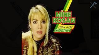 Музыкальный шок Азербайджана