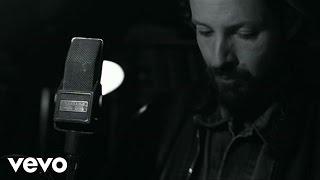 Max Herre - Jeder Tag Zuviel ft. Antonino (Mega!Mega!)