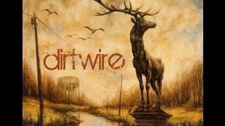 Dirtwire (Beats Antique) Interview - LOWPASS TV