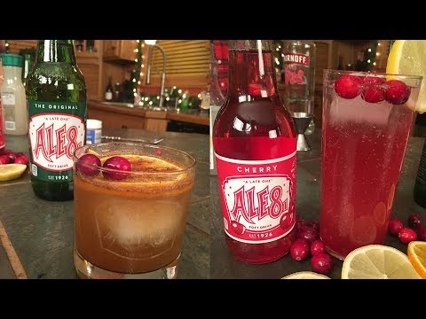 christmas-mocktails-with-ale-8-one