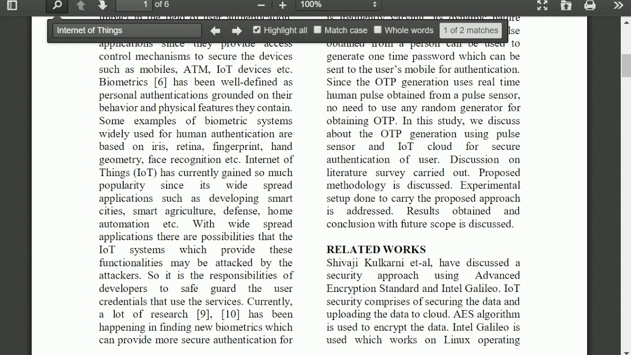 Guide to Evaluating PDF js | PDFTron