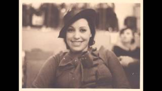 Pastora Soler - La bien pagá (Versión original 1936) (Musica)