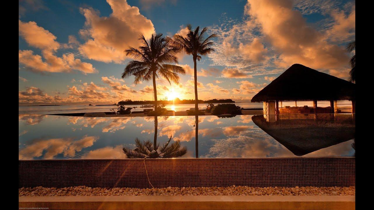 Beautiful SUNSET Chillout Amp Lounge Mix Del Mar