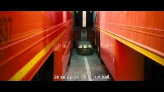 AVANT D'ALLER DORMIR - Extrait