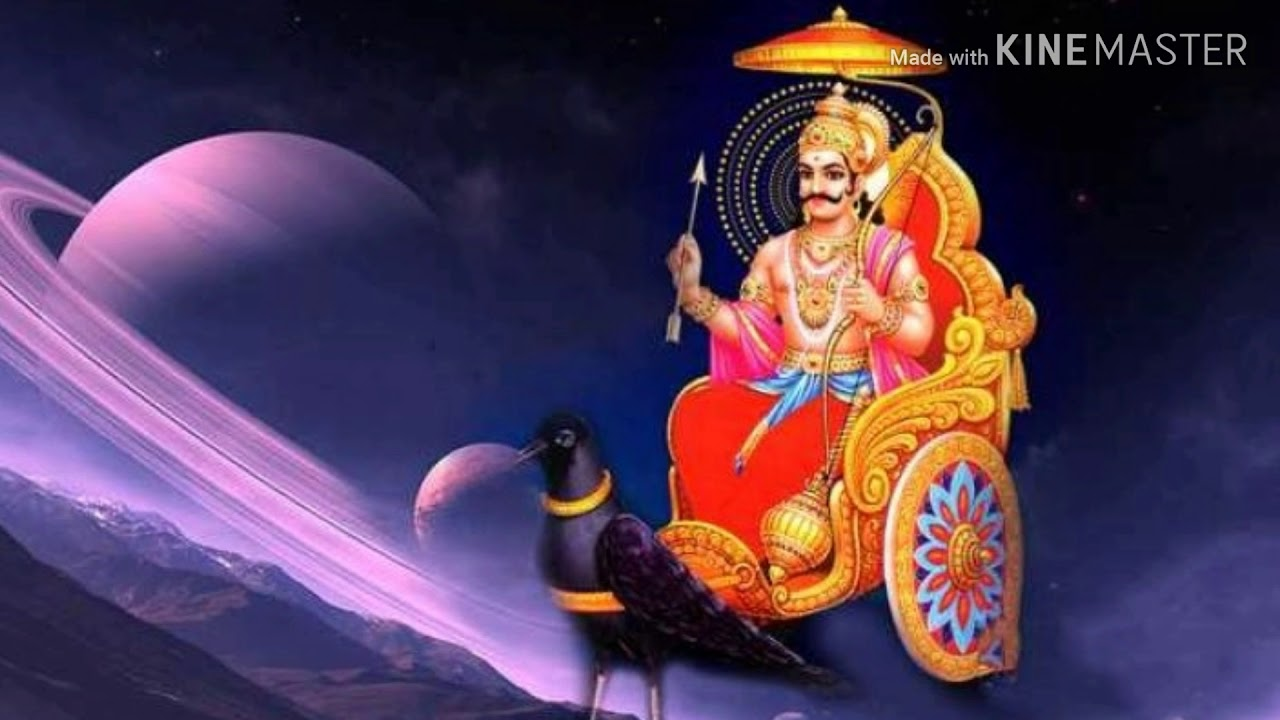 Shani Dev ki Sade Sati | Facts, information & Remedies in Hindi | शनि देव की साढ़ेसाती के बारे में