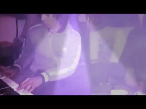 SARTAAJ | pahari rap practice
