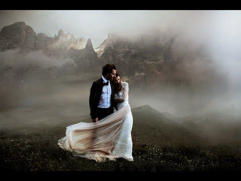 Los Lobos - Beautiful Maria of my soul