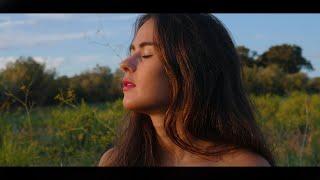 Sinedades  - Detalles de Placer | Official Video