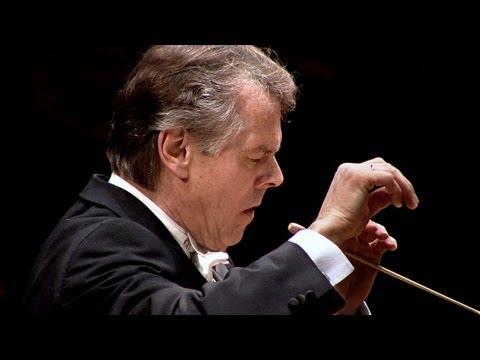Verdi: Requiem / Jansons · BR Chor · Berliner Philharmoniker