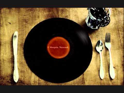 Blue Six - Keep It Pure (Migs Petalpusher Vocal)