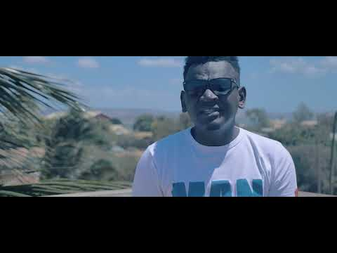 DACKMAN - TIHANGOTY (Official Video)