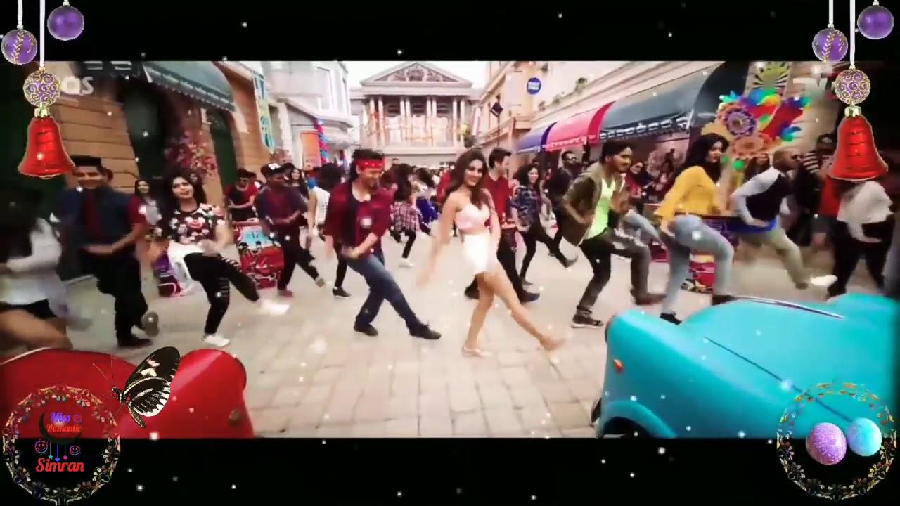 Meri Wali Ding Dong Karti Hai - YouTube
