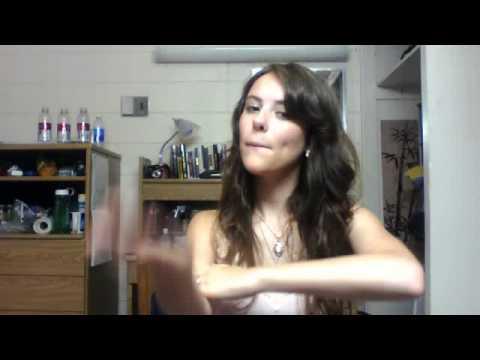 Jacuzzie jets - itchy vulva
