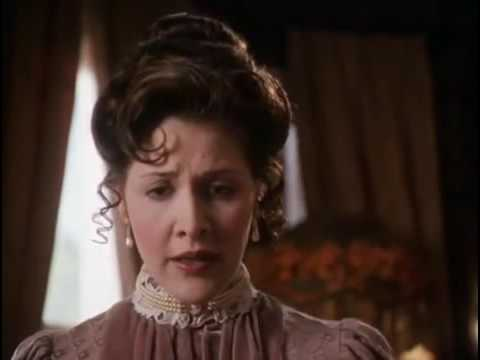 The Ransom Of Red Chief 1998 ✰ Hallmark Movies 2016