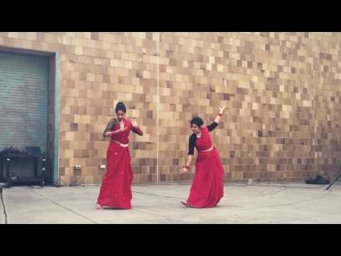 Asian Heritage 2017 At LAGCC