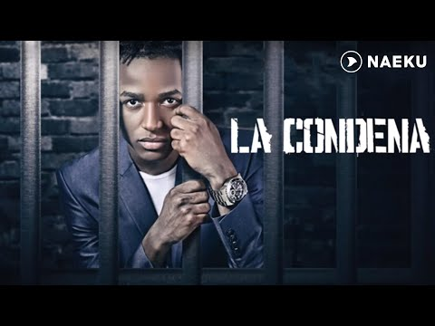 Zaider - La Condena [Original]