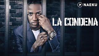 Download Zaider - La Condena [Original] MP3 song and Music Video
