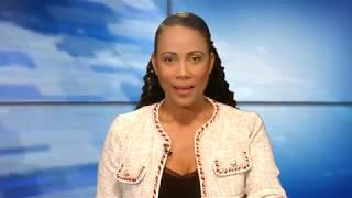 JT ETV NEWS WEEK du 08 Décembre 2018