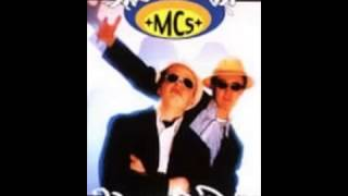 P.R.O.Molle MC