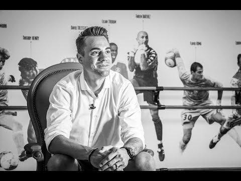 Welcome Diego Benaglio ! - AS MONACO